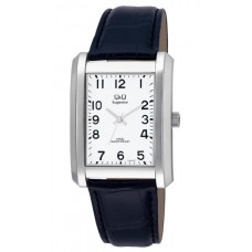 Часы Q&Q P328-304 (58353)
