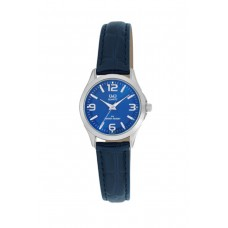 Часы Q&Q C193J345Y (59723)