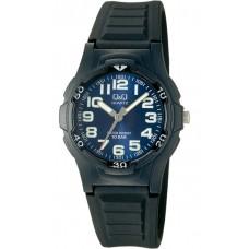 Часы Q&Q VQ14J003Y (60174)