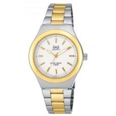 Часы Q&Q Q836-401Y (60733)