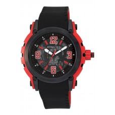 Часы Q&Q DA44J505Y (61224)