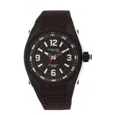 Часы Q&Q DA48J003Y (61316)