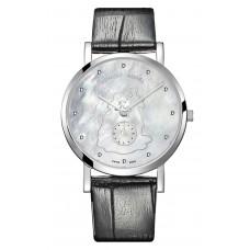 Часы Ernest Borel Borel BS-850N-49021BK (61658)