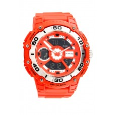 Часы Q&Q DE10J312Y (61981)