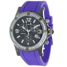 Часы Le Chic CC 2110 S VL (62025)