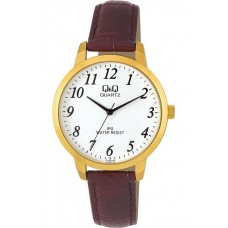 Часы Q&Q C154J114Y (62249)