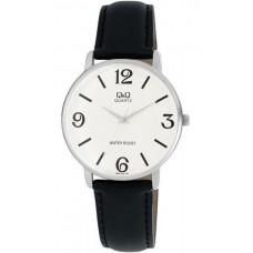 Часы Q&Q Q854J304Y (62265)