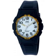 Часы Q&Q VP84J009Y (62559)