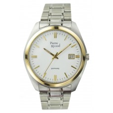 Часы Pierre Ricaud PR 97021.2112Q (62822)