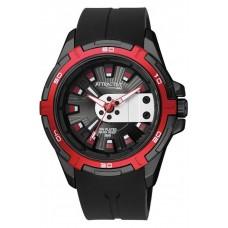Часы Q&Q DA54J502Y (63065)