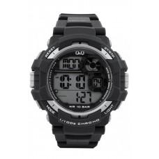 Часы Q&Q M143J002Y (63297)