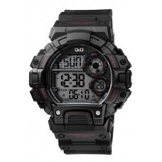 Часы Q&Q M144J003Y (63490)