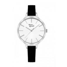 Часы Pierre Ricaud PR 22002.5213Q (63584)
