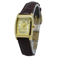 Часы Q&Q Q881J100Y (63626)