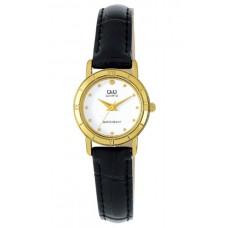 Часы Q&Q Q857-101Y (63680)