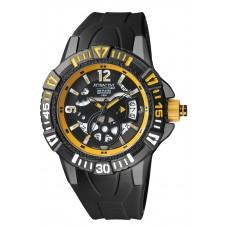 Часы Q&Q DA72J512Y (63737)