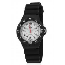 Часы Q&Q VR19J003Y (63776)