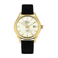 Часы Pierre Ricaud PR 97022.1291A (63958)