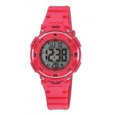 Часы Q&Q M149-004 (64060)