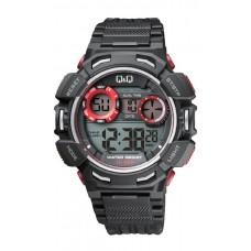 Часы Q&Q M148-002 (64235)