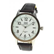 Часы Q&Q Q922-314 (64264)