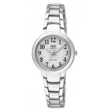 Часы Q&Q F499J204Y (64432)
