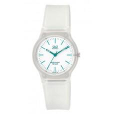 Часы Q&Q VP46J036Y (64458)