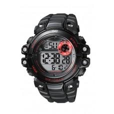 Часы Q&Q M151-001 (64911)