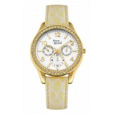 Часы Pierre Ricaud PR 21069.1V53QFZ (65133)