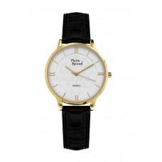 Часы Pierre Ricaud PR 91300.1263Q (65149)