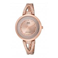 Часы Q&Q F529J002Y (65179)