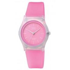 Часы Q&Q VQ04J007Y (65205)