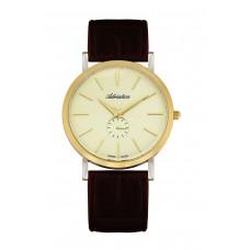 Часы Adriatica ADR 1113.2211Q (65263)