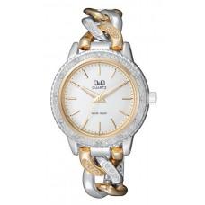 Часы Q&Q F535-401Y (65394)