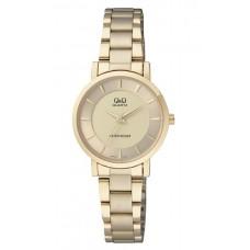 Часы Q&Q Q945J001Y (65424)