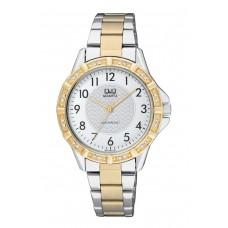 Часы Q&Q Q951J404Y (65436)