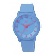 Часы Q&Q VR52J007Y (65456)