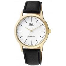 Часы Q&Q Q946J101Y (65566)