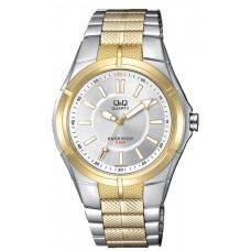 Часы Q&Q Q962J401Y (65583)