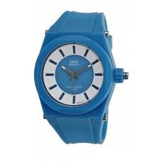 Часы Q&Q VR32J001Y (65611)