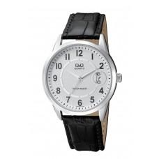 Часы Q&Q A456J304Y (65855)