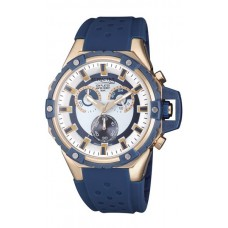 Часы Q&Q DG02J121Y (65872)