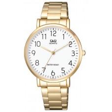 Часы Q&Q Q978J004Y (65907)