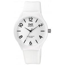 Часы Q&Q VR28J015Y (65923)