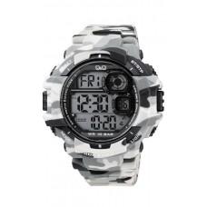 Часы Q&Q M143J004Y (66048)