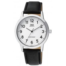 Часы Q&Q Q946J304Y (66062)