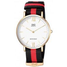 Часы Q&Q Q974J141Y (66074)