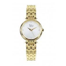 Часы Pierre Ricaud PR 22010.1143Q (66256)