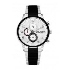 Часы Pierre Ricaud PR 97017.Y123CH (66279)