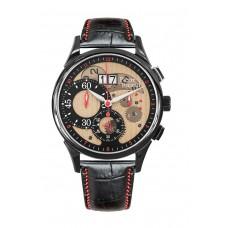 Часы Pierre Ricaud PR 97211.B21GCHR (66291)